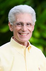 Brian L Weiss MD